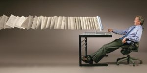 document-management-services